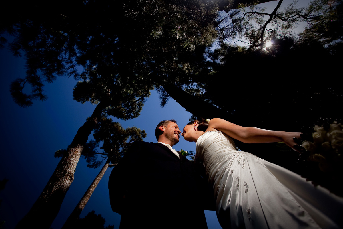 wedding outdoor candid natural photography photographer Canterbury Christchurch New Zealand