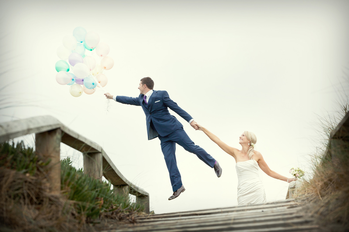 Christchurch Wedding Photographer Tony For New Zealand Photography