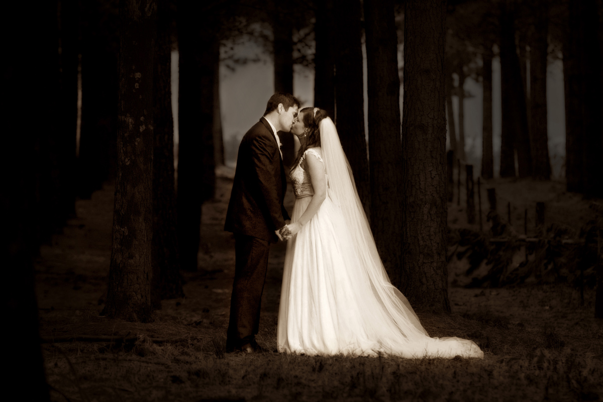 sepia natural candid wedding photography photographer Canterbury Christchurch South Island New Zealand