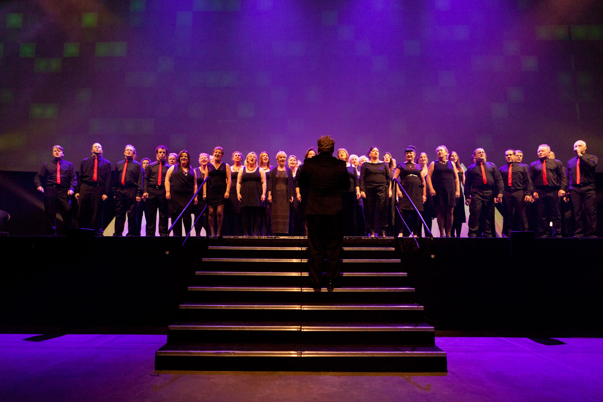 conference event PR convention group concert choir award dinner function photography photographer Canterbury Christchurch New Zealand