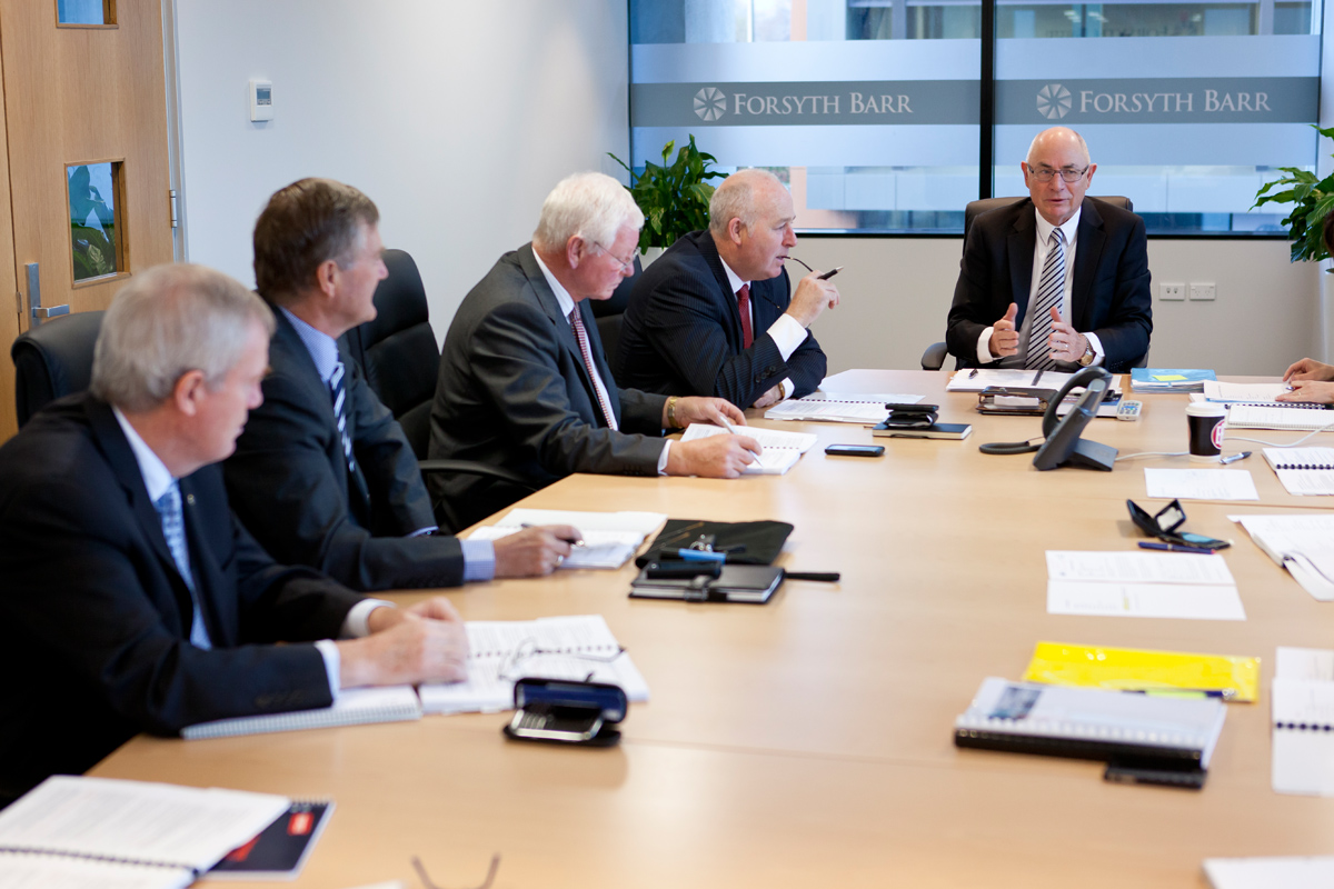 boardroom corporate CEO annual report commercial advertising photography photographer Canterbury Christchurch New Zealand