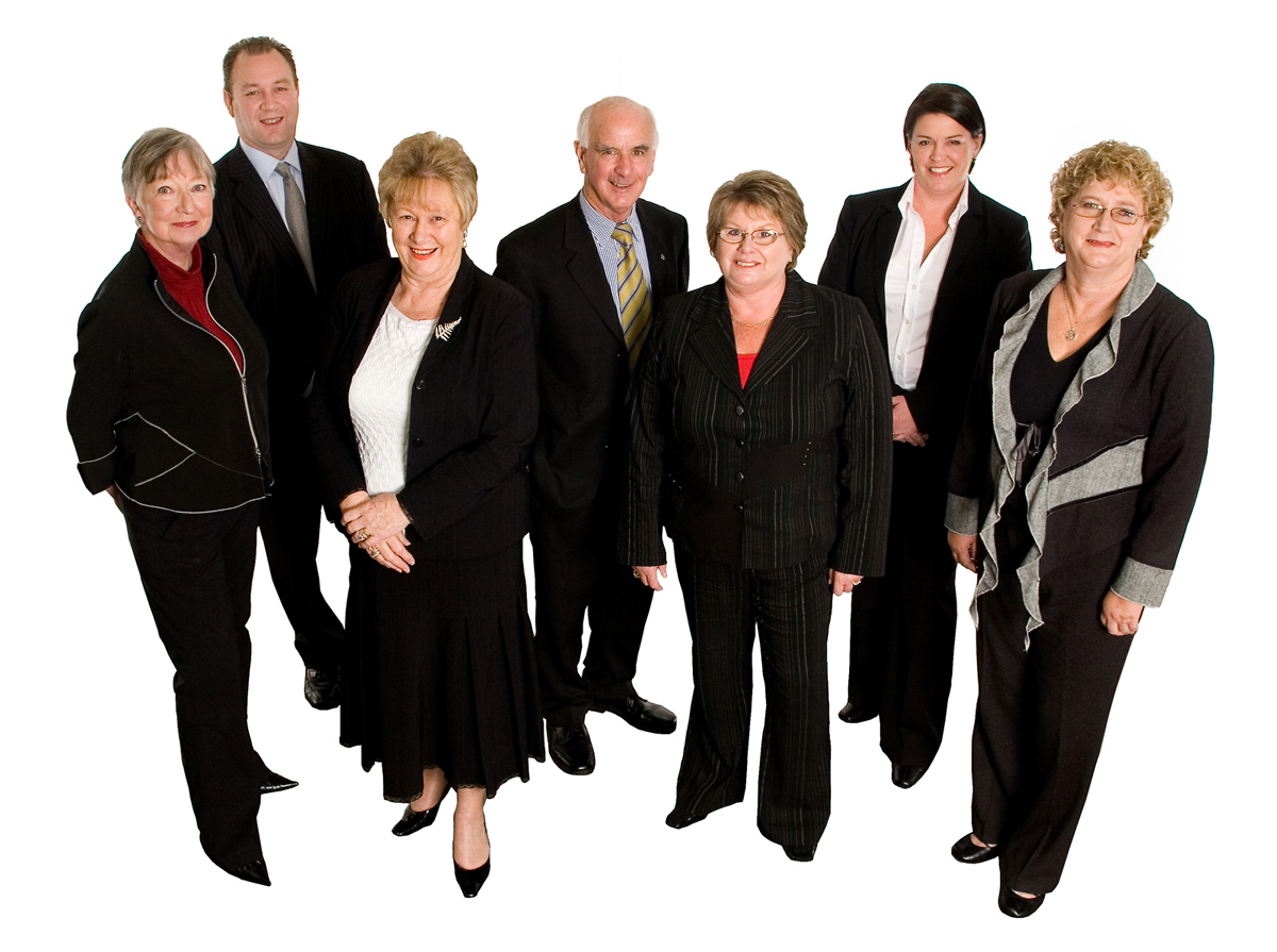 staff corporate business full length portraits commercial advertising photography photographer Canterbury Christchurch New Zealand