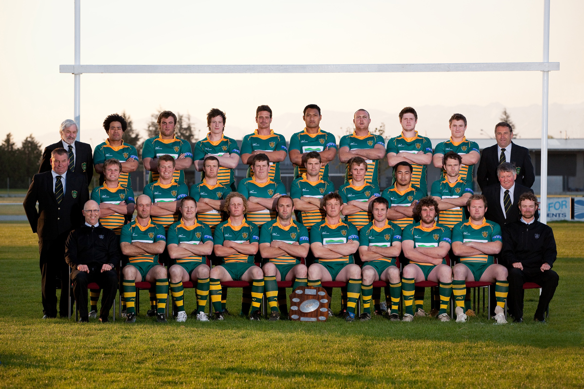 large group team rugby sport group commercial advertising photography photographer Canterbury Christchurch New Zealand