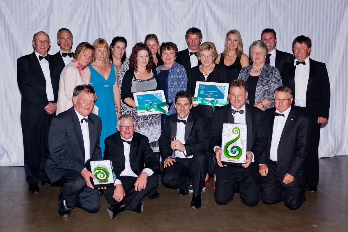 award presentation event function people crowd commercial convention conference advertising photography photographer Canterbury Christchurch New Zealand